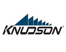 Knudson