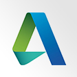 Autodesk sales, training and customization services with StrucSoft Solutions