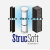 Free Revit Applications from StrucSoft Solutions