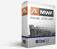 panel-stacker