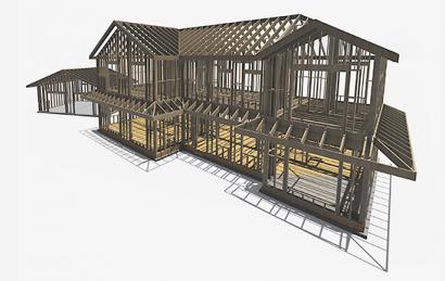 cnc wood projects