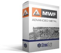 products_advancedmetal