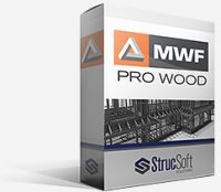 products_prowood