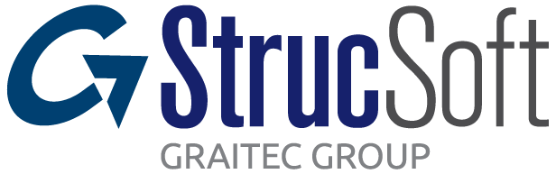 StrucSoft Solutions is the developer of MWF, the automated BIM framing solution in Revit for light gauge steel and wood framing.