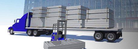 mwf_panel_stacker