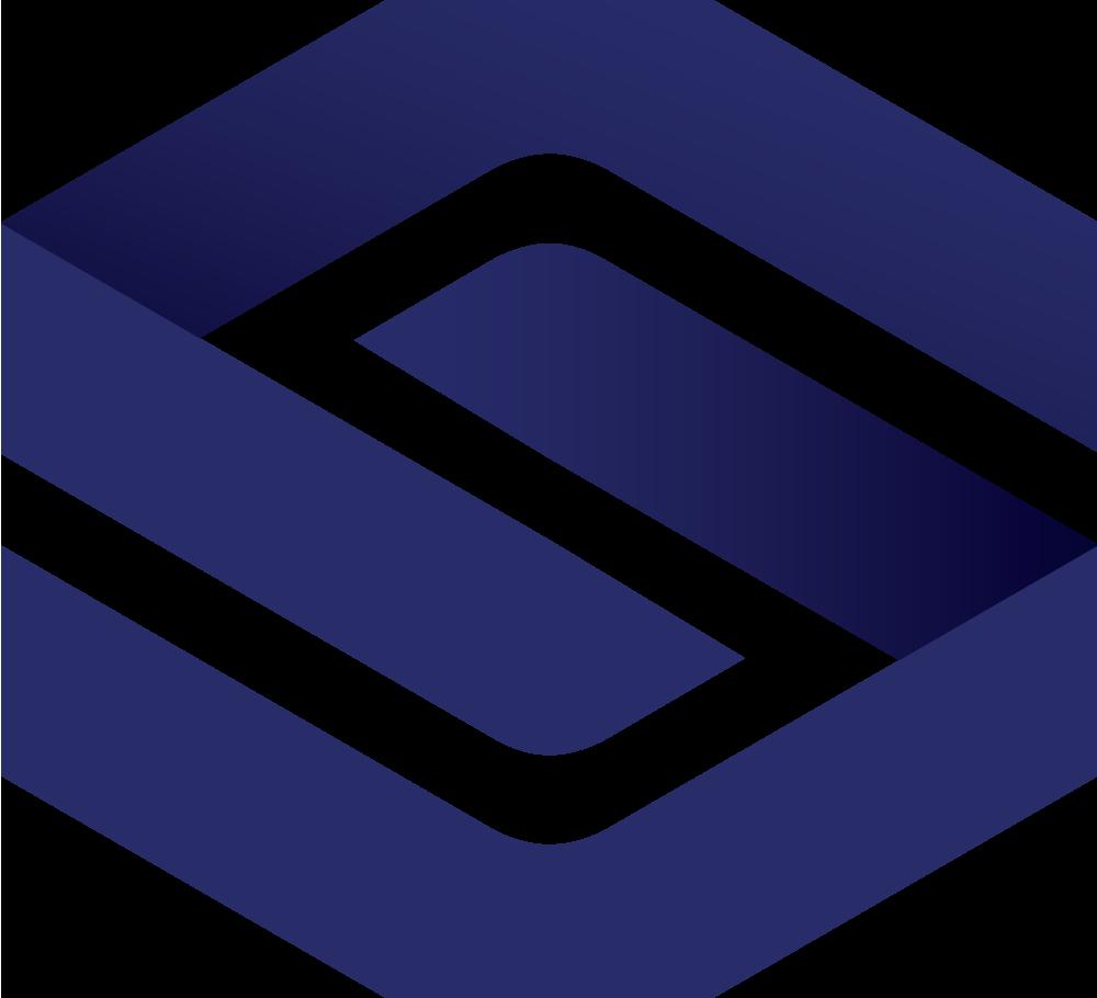 Free Apps - StrucSoft Solutions