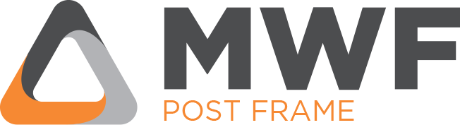 MWF Post Frame - StrucSoft Solutions