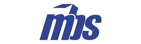 CMS - StrucSoft Solutions